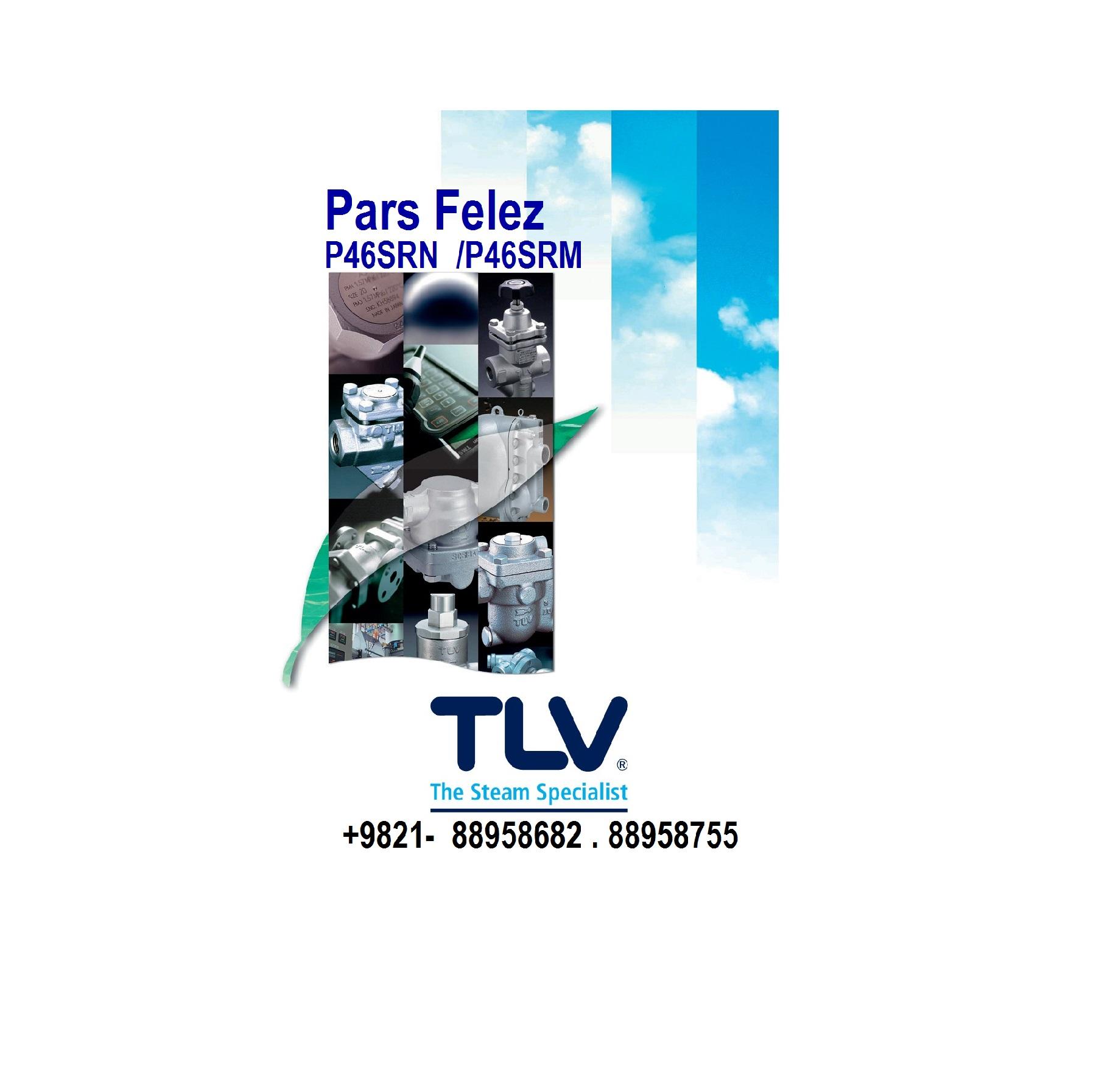 TLV.1.jpg