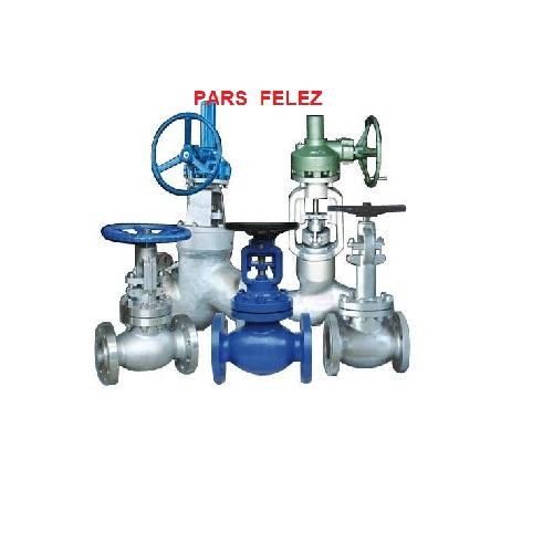 industrial-valves-500x500.jpg