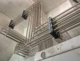 instrumentation-tubes-1511595981-3476881.jpg
